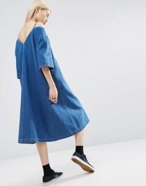 robe-jean