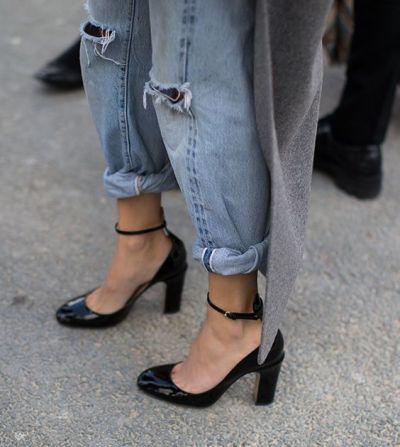 boyfriend-shoes
