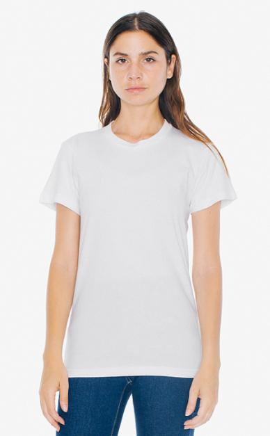 tshirt-blanc-organic