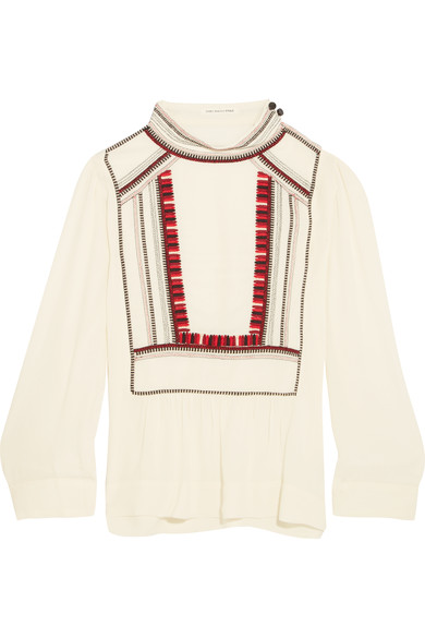blouse-broderies-isabel-marant