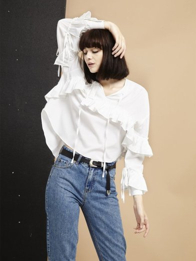 blouse-sister-jane