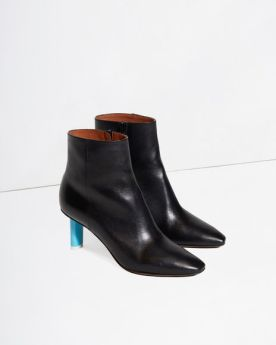 bottines-lighter1
