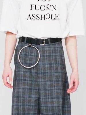 ceinture-anneau
