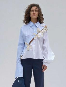 chemise-coupee-jacquemus