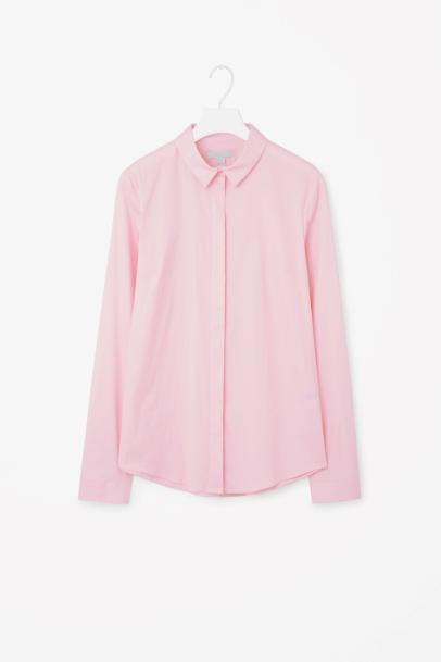 chemise-rose-cos