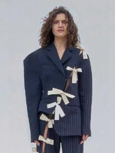 la-veste-coupee-jacquemus