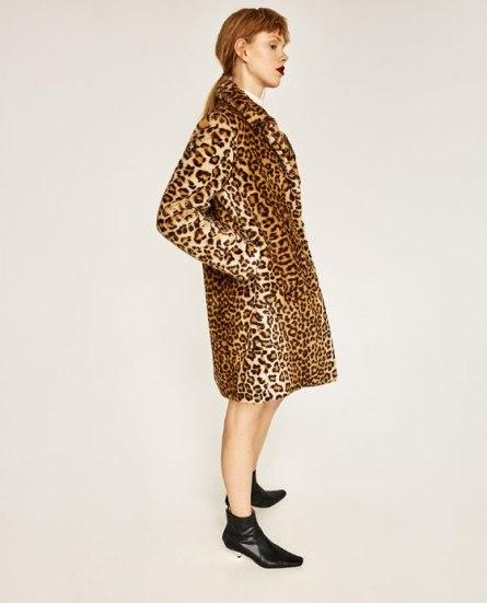 leopard-zara