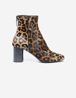 leopard-sandro