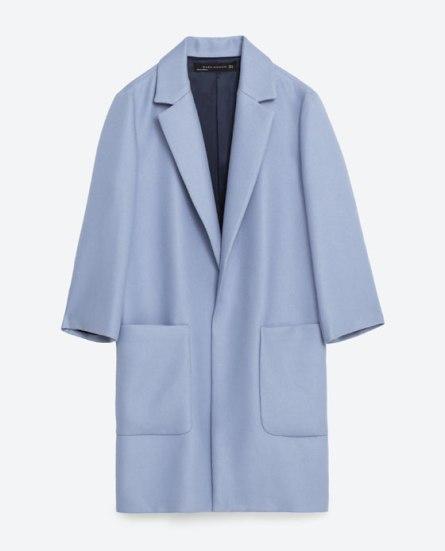 manteau-masculin-zara