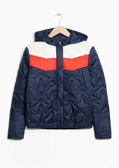 manteau-stories-sport