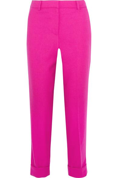 pantalon-rose-j-crew