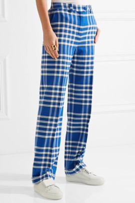 pantalon-torchon-jacquemus