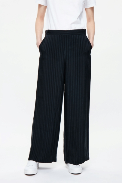 pantalon-wide-leg-cos