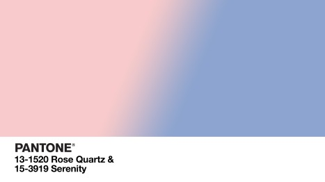 PANTONE-Color-of-the-Year-2016-v5-3840x2160.jpg