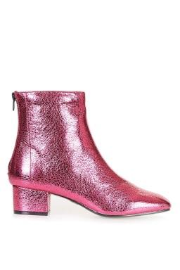 pink-topshop