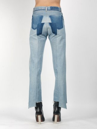 reconstructed-levis1
