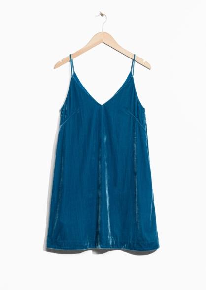 strap-velvet-dress-stories
