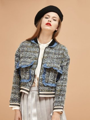 veste-tweed-sister-jane