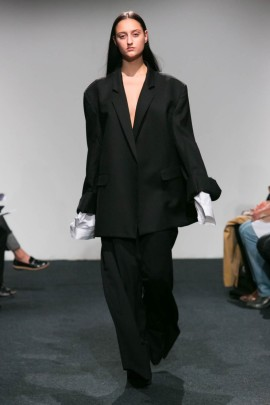 vetements-12