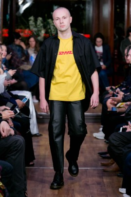 vetements-sp16